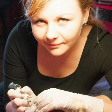 julia-makarchuk