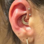 1_piercing_7