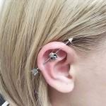 piercing_10