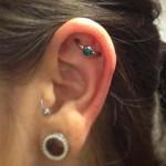 piercing_12