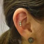 piercing_16