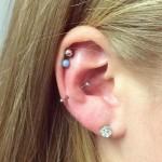piercing_18