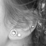 piercing_2