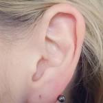 piercing_20