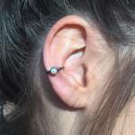 piercing_3