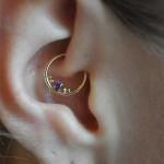 piercing_4