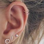 piercing_9