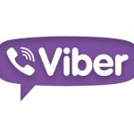 Cвязаться по Viber
