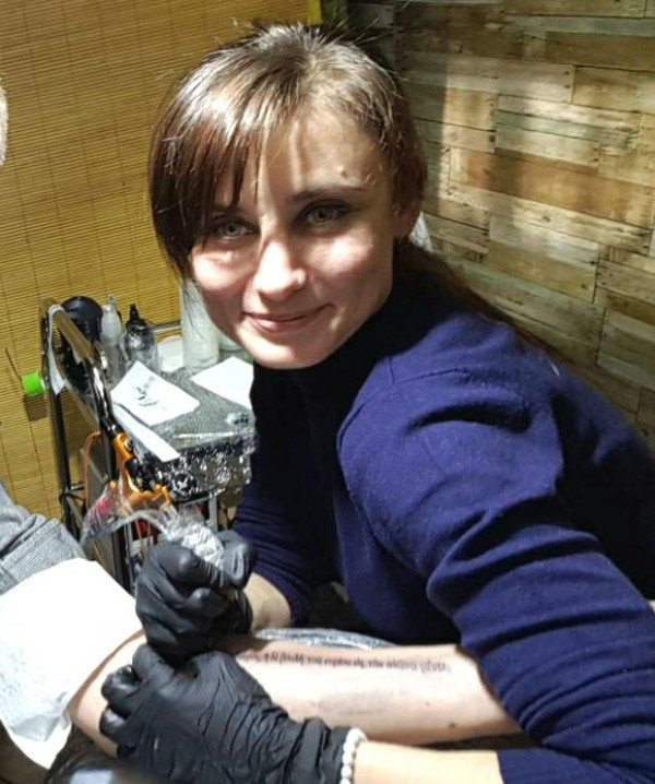 tst-tattoo-master-Julia-Andrijaka