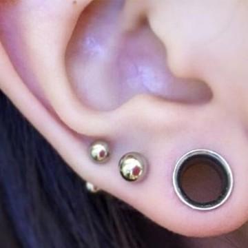 piercing-gallery