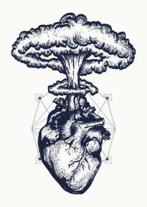 71509911-corazón-y-arte-del-tatuaje-explosión-nuclear-símbolo-del-amor-los-sentimientos-la-energía-explosión-nuclear-de-an