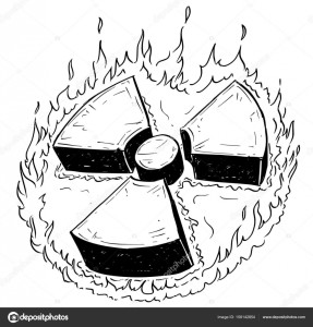 depositphotos_158142854-stock-illustration-nuclear-radiation-symbol-vector-hand