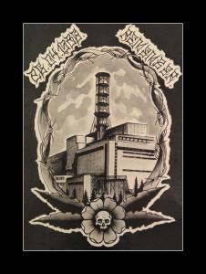 eskiz_tatuirovki_chernobyl_v_stile_cherno_belaya_72811