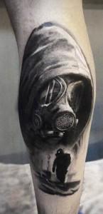 tattoo-stalker-kjguiyr6k5e645h34wg3fw
