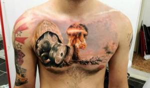 tattoo-stalker-mjyte5j64wh53g