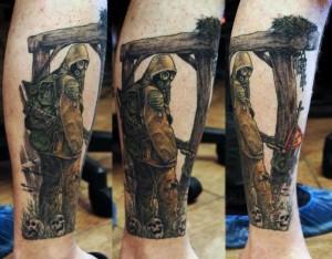 tattoo-stalker-ytdue57j46h5