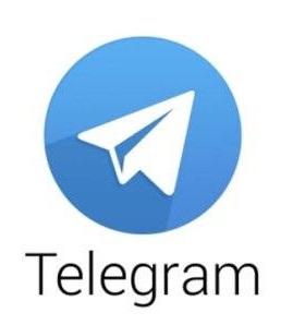 Связаться в Telegram