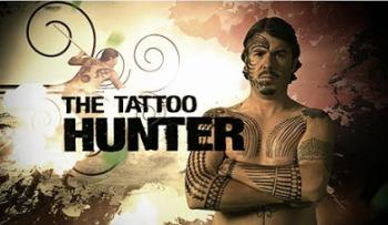 125636233_tattoohunter