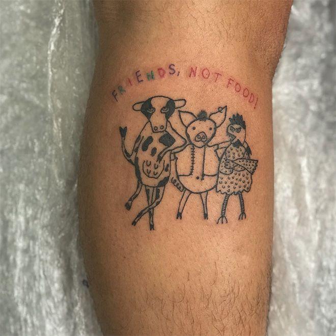 brazilskaya-xudozhnica-delaet-otvratnye-tatuirovki-no-u-nee-polno-klientov-20