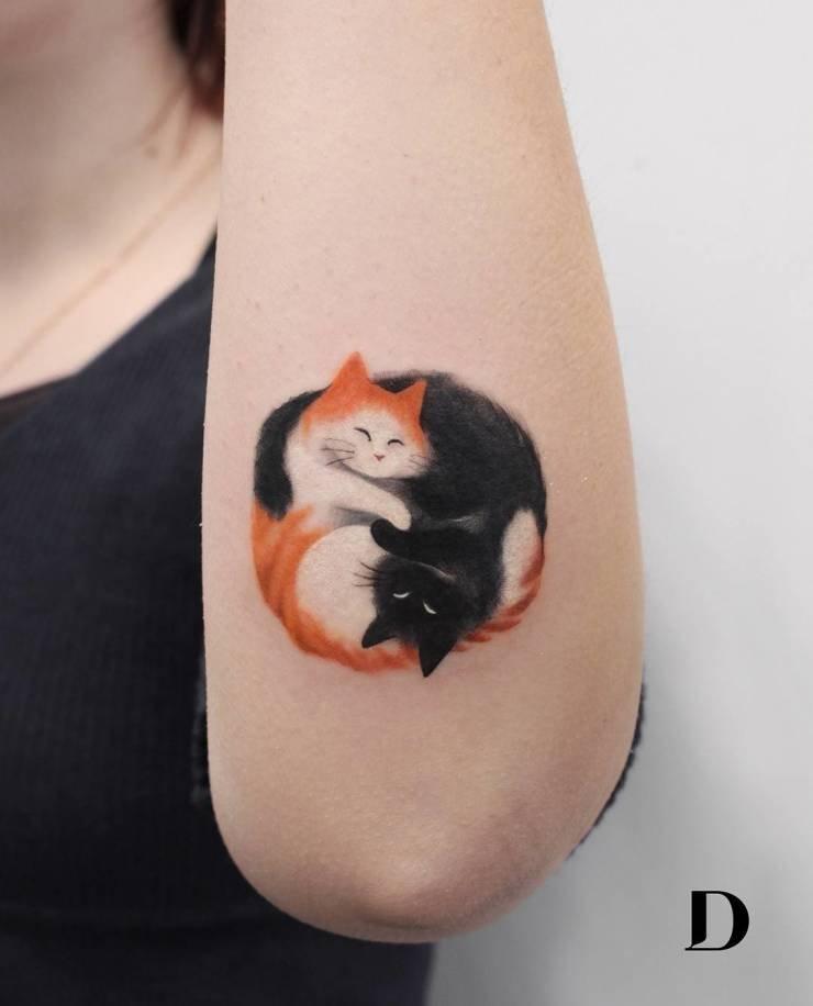 tatuirovki-v-stile-akvareli-26
