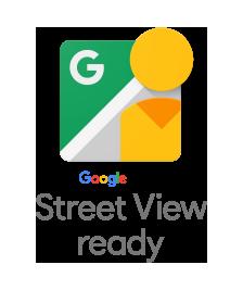 icon_logo_streetview