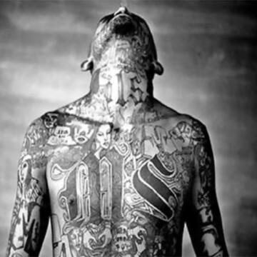 opasnye-tatuirovki-kotorye-mogut-privesti-k-nepriyatnostyam-3