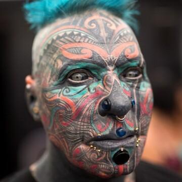 tatuirovki-na-nosu-3