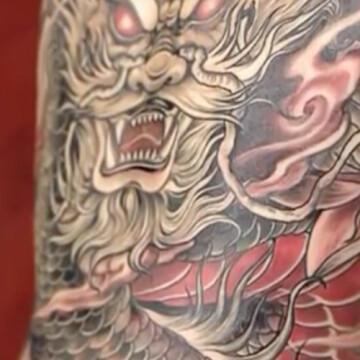 opasnye-tatuirovki-kotorye-mogut-privesti-k-nepriyatnostyam-10