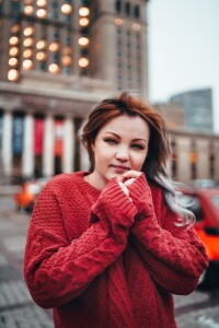 Где пройти обучение татуировке - Василина Лемешкина