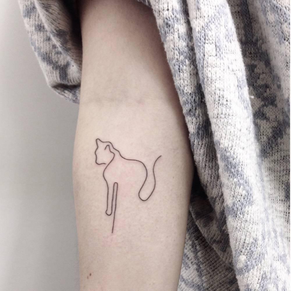 th_handpoked-cat-tattoo-on-the-right-forearm-tattoo-small-tattoos-gq2qja