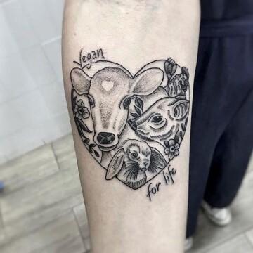 govoryashhie-veganskie-tatuirovki-9