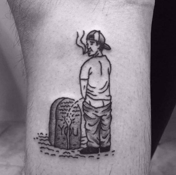 neudachnye-tatuirovki-kotorye-mozhno-bylo-ne-delat-8